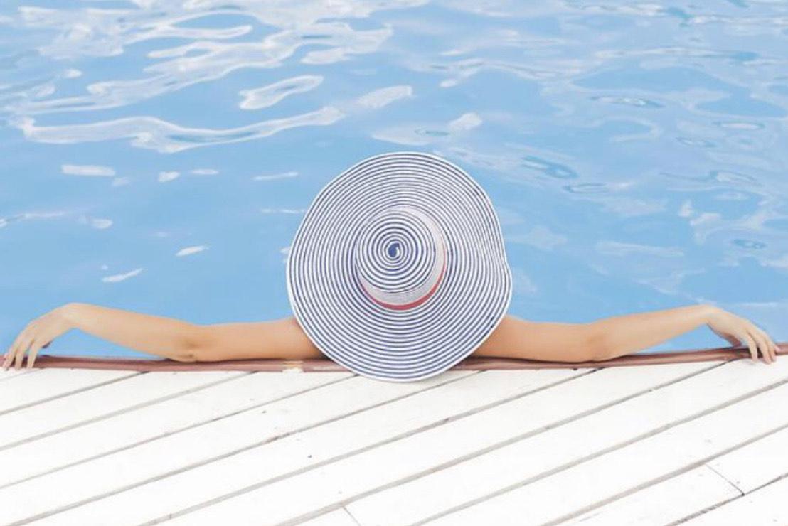 faire construire une piscine chez soi