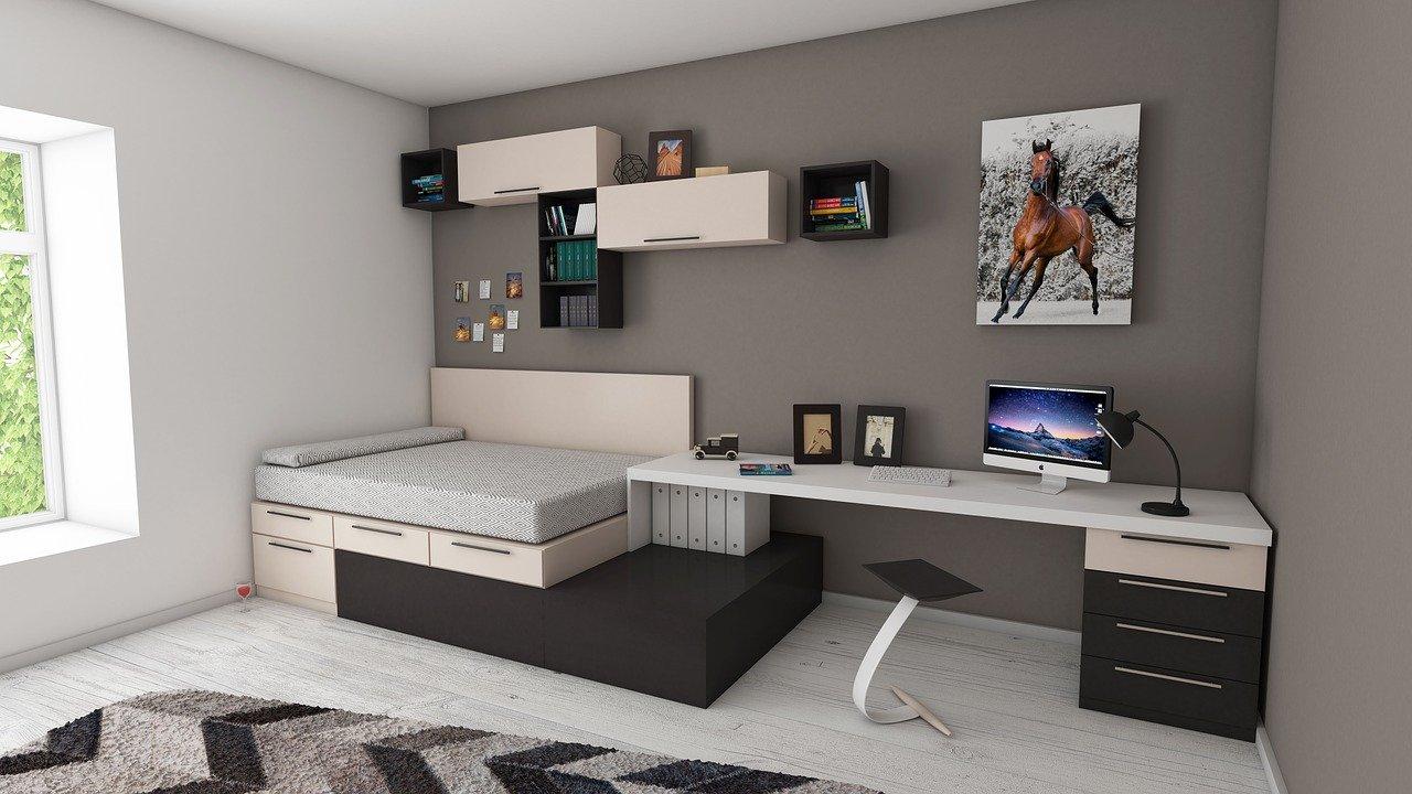 styles décoratifs