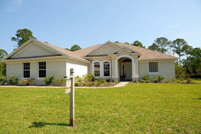 prix diagnostics immobilier